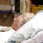 Długoterminowa Opieka Pielęgniarska Przychodnia Bytom
